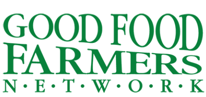 Good Food Farmers